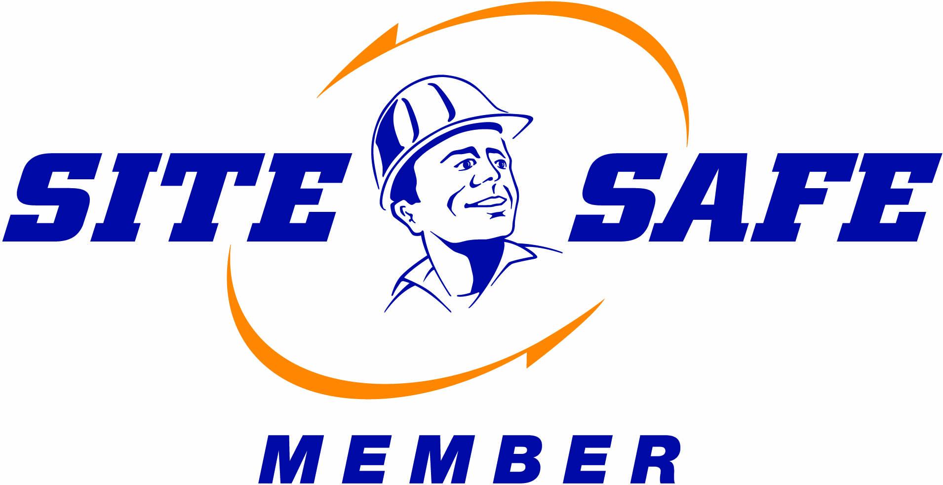 Site-Safe-Erect scaffolding LTD Christchurch Canterbury