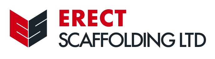 All Scaffolding and Roof Edge Protection Christchurch and Canterbury and further afield.